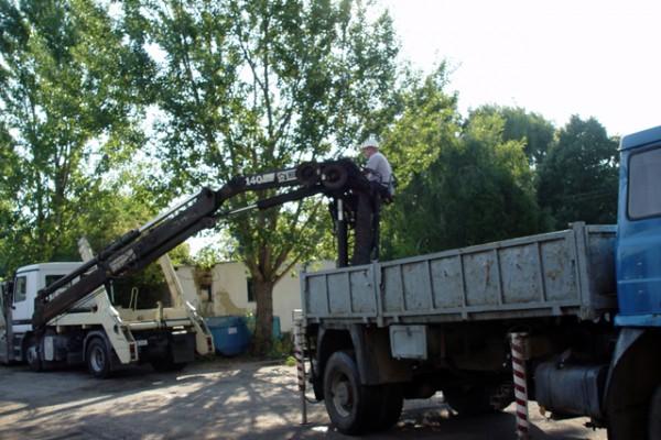 domper0FBA0C16-6F45-BBC8-D397-ADFA800BFBAA.jpg